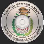 Army Corps Of Engineers-Civil Works Engineer Manuals