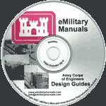 Army Corps Of Engineers Design Guides