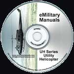 UH Series-Utility Helicopter