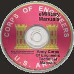 Army Corps Of Engineers Technical Manuals