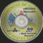 Army Multi-Services