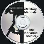 The Individual Soldier