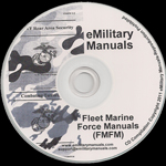 Fleet Marine Force Manuals (FMFM)