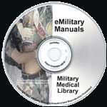 Military Medical Library