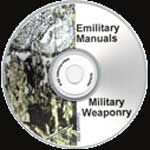 Military Weaponry