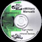 Night Vision & Infrared Devices