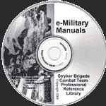 Stryker Brigade Combat Team